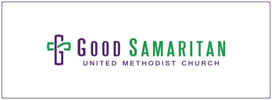 Good Samaritan UMC